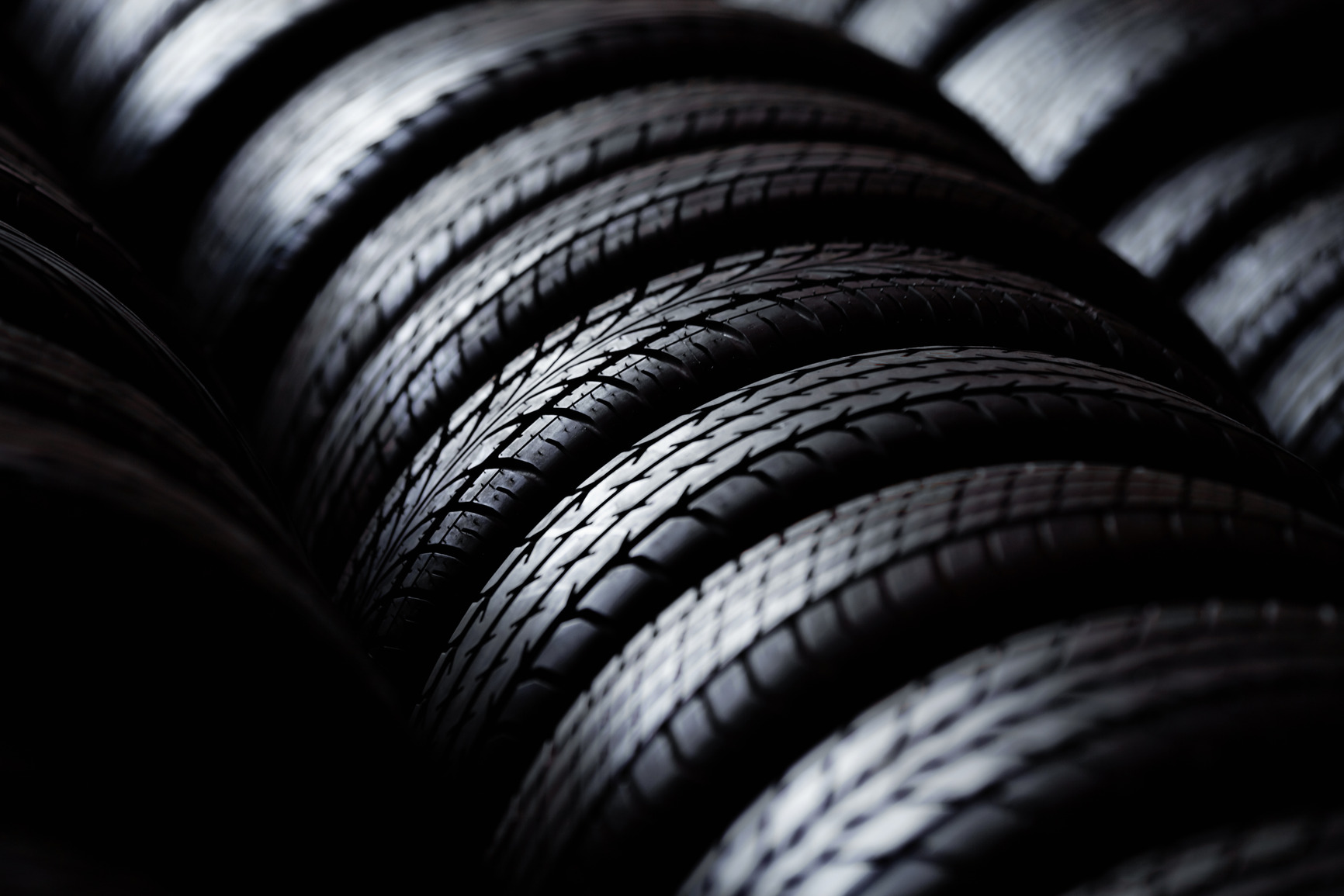 Tire Wholesale Warehouse >> Green Tire Store Fort Collins CO - Used Tires - Wheels ...